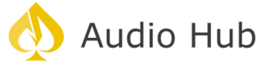 Audio Hub